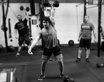CrossFit_featured